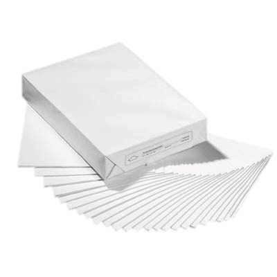 no-name-kopierpapier-din-a4-80-g-qm-karton-mit-2500-blatt