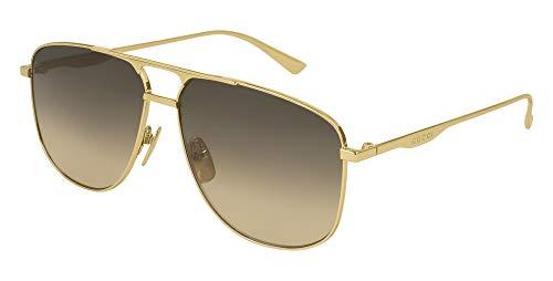 GUCCI occhiali uomo GG0336S 001
