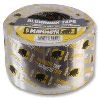everbuild-2alum75-tape-aluminium-75mm-x-45m