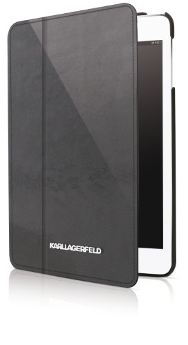 karl-lagerfeld-klfcmpglb-hulle-fur-apple-ipad-mini