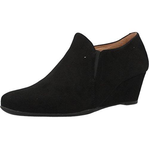 Stivali per le donne, colore Nero , marca STONEFLY, modello Stivali Per Le Donne STONEFLY EMILY 3 Nero Nero