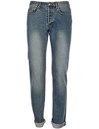 fdb0d39690e9 Amazon.fr   APC - Jeans   Homme   Vêtements