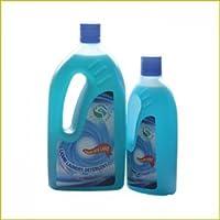 Easyclean Liquid Laundry Detergent 5 Litres,Blue
