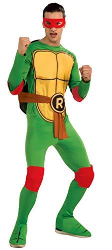 - Ninja Turtles Augenmaske