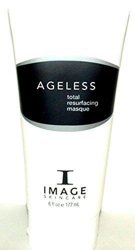 Image Skincare AGELESS Total Resurfacing Masque 170g Salon Size