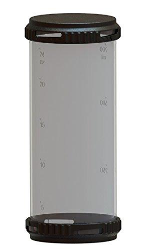 De Buyer Ersatzbehälter für Dosierspritze - LE Tube - 0.75L
