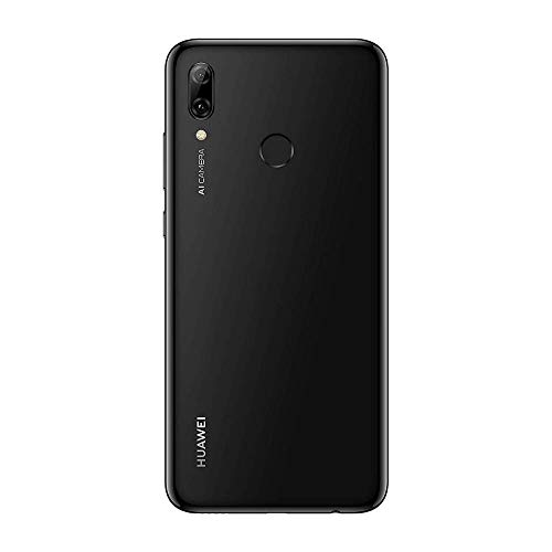 Huawei P Smart 2019 Smartphone