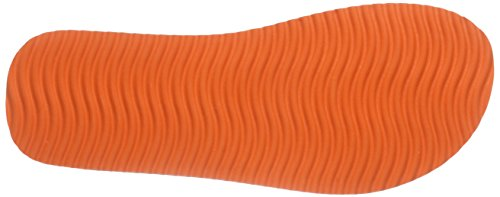 flip*flop Original Cross Candy, Sandali Donna Multicolore (Mehrfarbig (461))