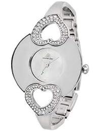 Reloj Mujer – Jennifer lopez- Pulsera   Precio de Las ... 6c046b06a68