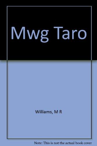 mwg-taro