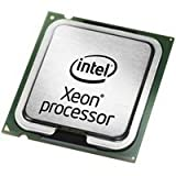 Intel Xeon E5 – 2690 2.9 GHz 20 MB L3
