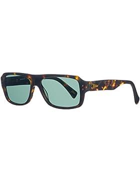 Gant Sonnenbrille GS ZEKE TO-103G 54 Sunglasses Damen Herren UVP 170EUR