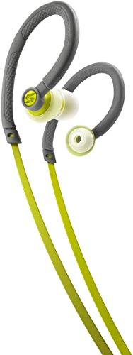 soul-flex-auriculares-in-ear-con-microfono-control-remoto-integrado-verde