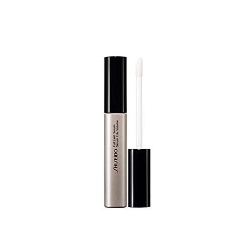 Shiseido Maske 1er Pack (1x 6 ml)