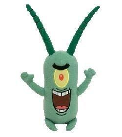 ty-peluche-beanie-babies-spongebog-plankton-20-cm-code-40664