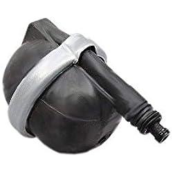 Chaffoteaux - Capacité eau composite 13 - 16L - : 61000880
