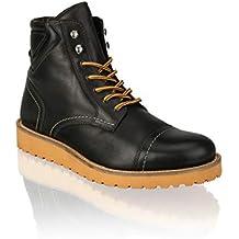 Suchergebnis auf für: humanic: Schuhe & Handtaschen