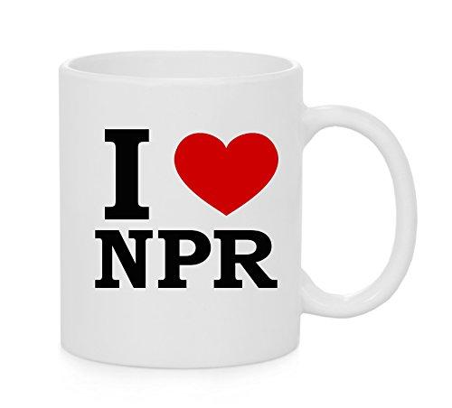 i-heart-npr-love-official-mug