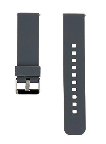 22mm-remplacement-silicone-bande-de-montre-bracelet-pour-pebble-time-pebble-time-steel-asus-zenwatch