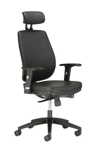 chairs-for-offices-134002bkl-leather-executive-reclining-office-chair-headrest-lumbar-support-black-