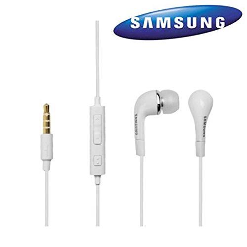 Samsung EHS64 Kopfhörer für Samsung Galaxy S5 i