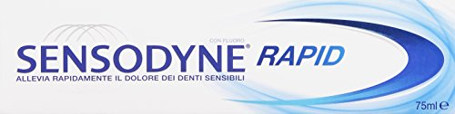 sensodyne-rapid-75ml