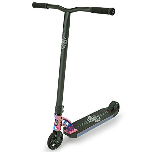 am Complete Stunt Scooter, Modell & Farbe:VX8 Team LTD Neo Rush ()