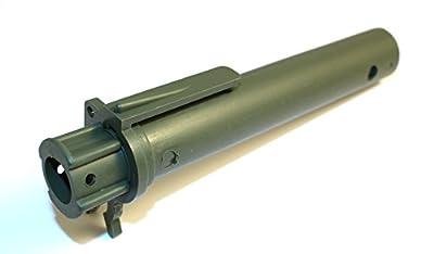 Cyalume Combat Light Shield mit Licht Sticks
