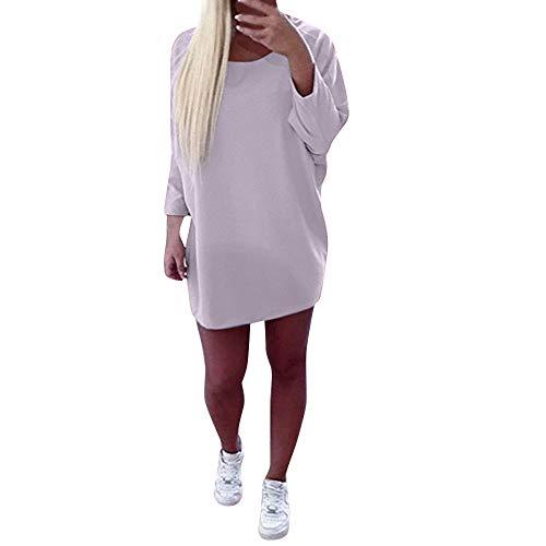 Kleid Langarm Mädchen Kleiderschrank Duft Kleid Lang Rosakleiderhaken Holz S Kleidung Kleid Kleid Teleskopstange Kleiderstangekleid Punkte Kleid Damen Elegant Für Hochzeit Kleid Elegant