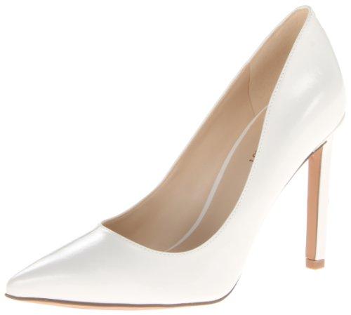 nine-west-zapatos-de-vestir-para-mujer-color-blanco-talla-43