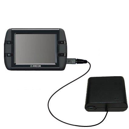 notfall-aa-batterie-erweiterung-fur-amcor-navigation-3500-von-gomadic-mit-tipexchange-technology