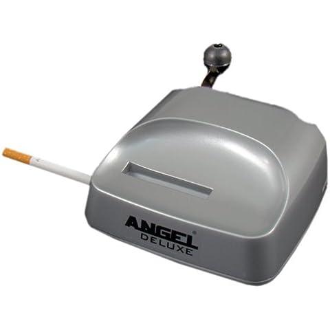 Eurojet de Luxe - Máquina para liar cigarrillos