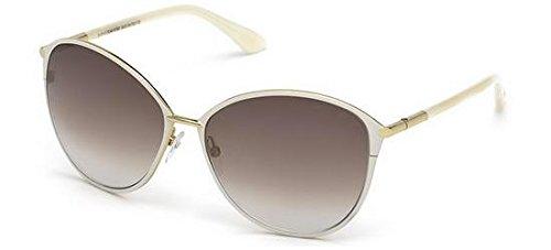 Tom Ford Sonnenbrille Penelope (FT0320 32F 59)