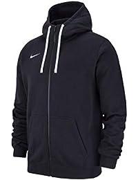 c32414153f15ba Suchergebnis auf Amazon.de für  Nike - Sweatshirts   Sweatshirts ...