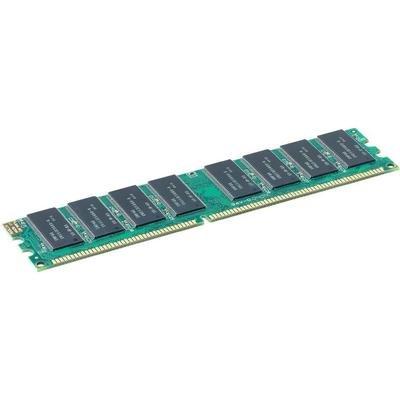 Barrette mémoire DDR OEM 400 MHz PC-3200 1 Go