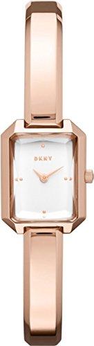 Reloj DKNY para Mujer NY2649