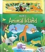 Magnetic Animal Island