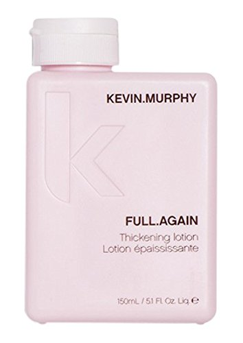 kevin-murphy-full-again-150-ml