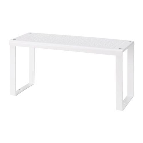 Ikea variera - divisorio per ripiano