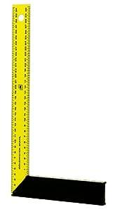 KS Tools 300.0272 /Équerre de menuisier 200/mm