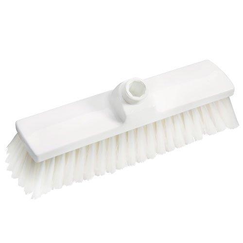 Hygienebesen Haug Besen, PBT transparent