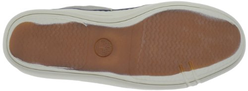 Timberland Chaussures À Lacets 5843A Beige