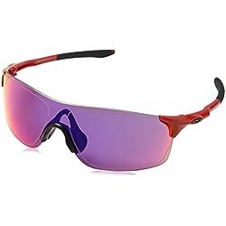 Oakley Ray-Ban Evzero Pitch Gafas de sol, Rectangulares, 1, Multicolor