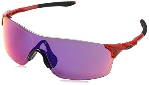 Oakley 938305, Gafas de sol, Hombre, Redline, 1