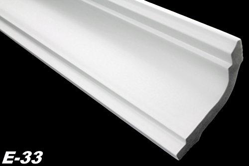 10-metri-stucchi-rendere-profili-decorativi-stucco-angolo-interno-rigidi-56x86mm-e-33