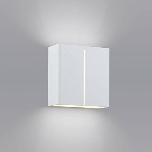 deltalight-visa-wandleuchte-wei-148x148x73cm-ohne-leuchtmittel