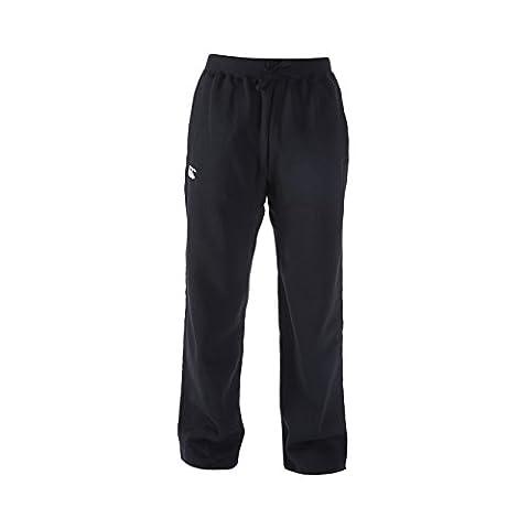 Canterbury E512644-989-L Survêtement Homme Noir FR : L (Taille Fabricant : L)