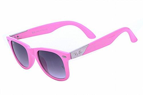 rb2132-wayfarer-lunettes-de-soleil-polarisees-unisexe-622-17-52-18-new-wayfarer-flash-taille-unique-