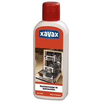 Produktbild Xavax Maschinenreiniger für Spülmaschinen