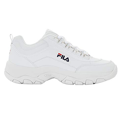 afc69a384a4 Fila the best Amazon price in SaveMoney.es